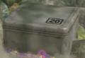 Tin Box.png