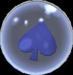 The Despair-o-Sphere.