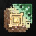 Jigsaw Fortress radar.png