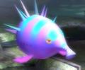 PuffyBlowhog.png