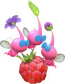 Hey! Pikmin Juicy Gaggle.png