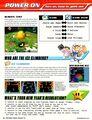Nintendo Power 152 January 2002 24.jpg