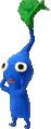 Blue Pikmin leaf P2 art.png