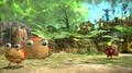 Pikmin 3 Bulborbs Closeup.jpg