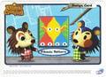 AnimalCrossing e-reader PikminPattern back.jpg