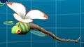 Muggonfly Creature Log.png