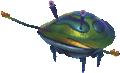 Iridescent flint beetle.png