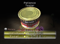 Patience Tester.png