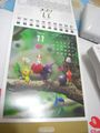 Club Nintendo 2008 calendar.jpg