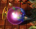 Blowhog Spike NL.png