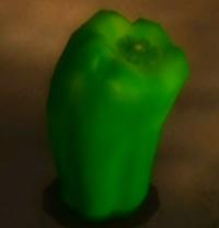 Infernal Vegetable.png