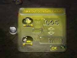 Pikmin 2 Onion menu.jpg