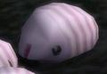 Female Sheargrub.png