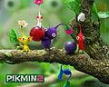 Pikmin2Pikmin.jpg
