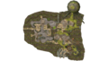 Early Garden of Hope map 1.png