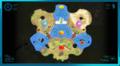 KopPad Bingo Battle map.png
