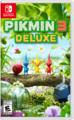 Pikmin3DeluxeBoxartUS.png