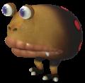 Spotty bulbear.png