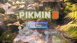 Pikmin 3 title screen.jpg