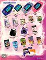 Nintendo Power 152 January 2002 141.jpg