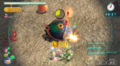 Pikmin 3 Joustmite Scan.png