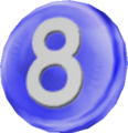 Blue 8 Pellet.png