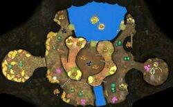 P3 Twilight Hollow Remix Map.jpg