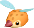 Sparrowhead.png