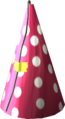 Boom Cone.png