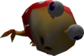 Bulborb model viewer 3.png