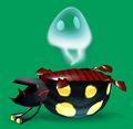 Hey! Pikmin dead enemy artwork.jpg
