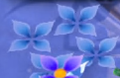 Snow clover.png