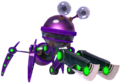 Bladed Beeb.png