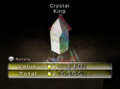 Crystal King Analyze.png