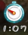 Early timer.png