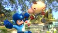 Olimar and Pikmin Smash pic 1.jpg