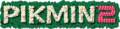 Navigation Pikmin 2 logo.png