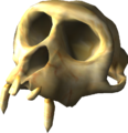 Colossal Fossil 2.png