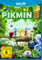 Pikmin 3 Germany boxart.png