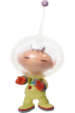 Icon for the World of Nintendo Olimar figure.