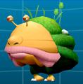 Emperor Bulblax Creature Log.png