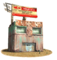Hocotate Freight Art.png