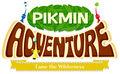 Pikmin-adventure-1.jpg