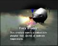 Reel9 Fiery Blowhog.png