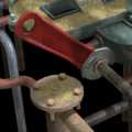 Corroded Maze icon.png