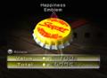 Happiness Emblem.png
