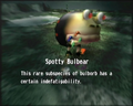 Reel22 Spotty Bulbear.png