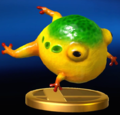 YellowWollywogTrophySSBU.png