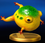 YellowWollywogTrophySSBU.png