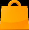 EShop icon.png